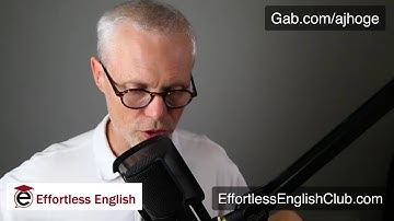 Improve Your Pronunciation   Shadowing and Language Parents