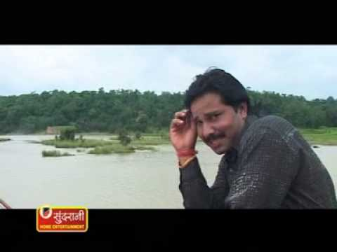 Boli Boli Hothe Re - Turi Ke Udaage Achra - Satish Jain - Chhattisgarhi Song