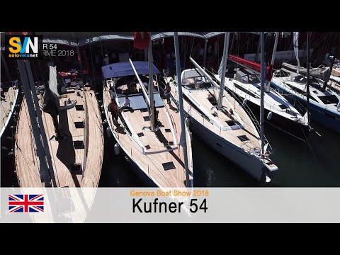 Kufner 54 - video 4K