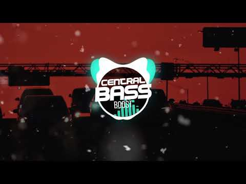 Marshmello ft. Roddy Ricch - Project Dreams [Bass Boosted]