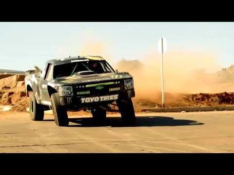 Modern Talking   Win the Race Extreme Dakar car magic walking babe girl fantasy 80s mix mp3