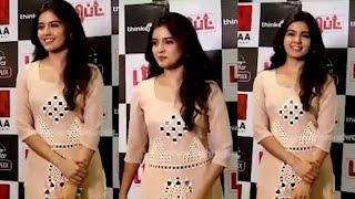 Amritha Aiyer full screen whatsapp stutus Tamil Tamil stutus expression queen crush cutie