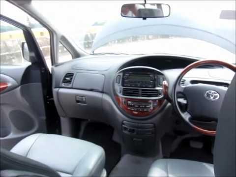 Toyota Previa Fuse Box - Aotoztaerepairandremodelhomeinfo \u2022