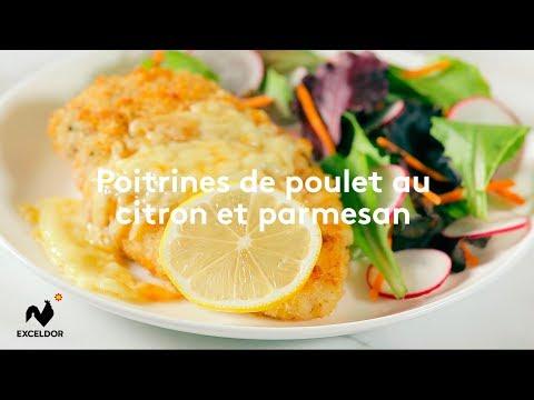 poitrines-de-poulet-au-citron-et-parmesan-exceldor