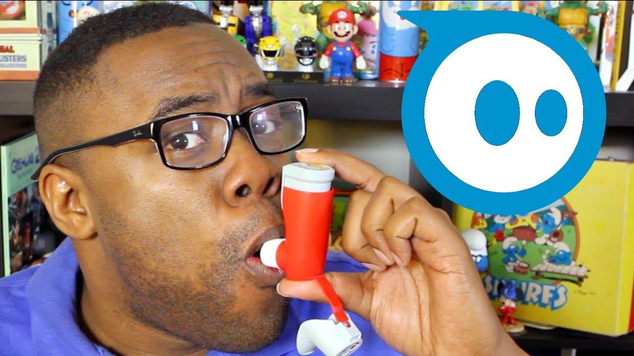 Image result for black asthma