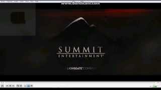 Video Cara Nonton Film Online dengan Subtitle Terbaru 2014 download MP3, 3GP, MP4, WEBM, AVI, FLV Juli 2018