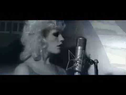 Micky Green - T.L. (teaser)