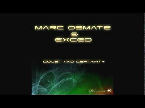 Platinoids 9000 Marc Osmate & Exced Preview