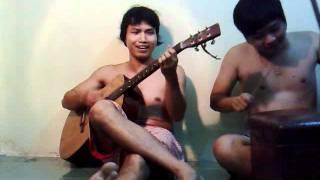 [k2int]Guitar Khi Ta Yêu Nhau nào hay - Cần Thơ [Official Music Video]
