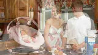 "Carrie Underwood - ""everytime the phone rings""(with other stars in video) ..side lyrics"