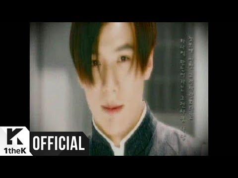 [MV] SECHSKIES(젝스키스) _ 예감