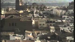 Guadix y el problema del empleo en el año 1990