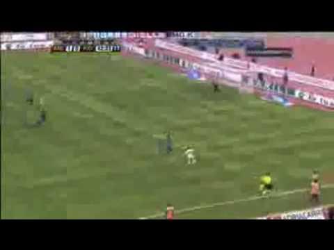 Bari-Fiorentina -Bonucci Mondiale!!!.m4v