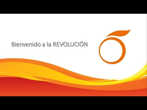 Aje Group la nueva revolucion De Peru para el mundo
