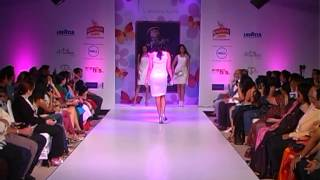 Bangalore Fashion 2011 Thumbnail
