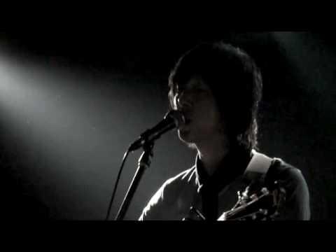Shuntaro Okino - Cloud Age Symphony Live