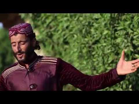 Abdullah shah Ghazi new Kalaam