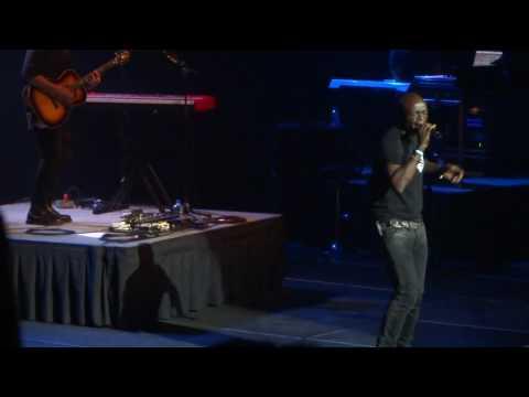 Seal - Sara Smile - Hard Rock Live - Hollywood, FL, Aug/18/2016