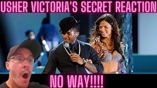 Victoria's secret fashion show miami ...