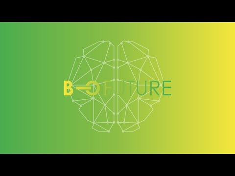 Athens Digital Arts Festival | BioFuture