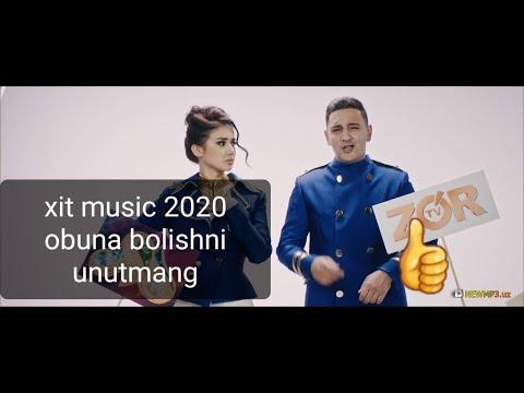 янги узбек клип 2020  uzbek klip 2020 yangi