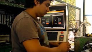 Video MAGNATEC  Equilibradora de cardanes download MP3, 3GP, MP4, WEBM, AVI, FLV Juni 2018