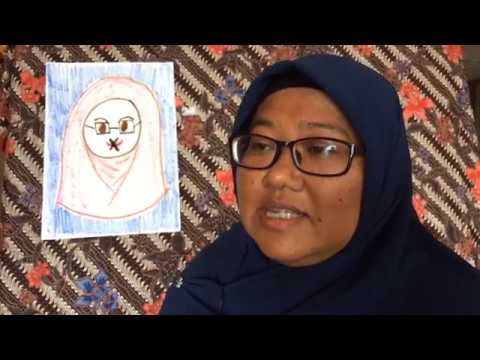 Anchana Heemmina - Women's Writer Workshop, Hat Yai (Thai language)