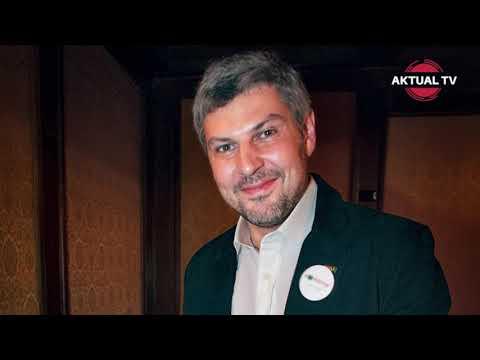 Азербайджанские бизнесмены в России отказались выплачивать компенсации армянам