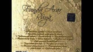 Funda Arar   Rüya 2008   - Pişman Olurda Birgün