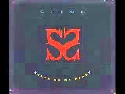 Sting - Shape Of My Heart (Leon Soundtrack Version) (Audio).mp4