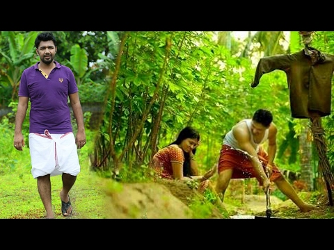 Pandente Veedinte   Saleem Kodathoor Family Story   Super Hit Album