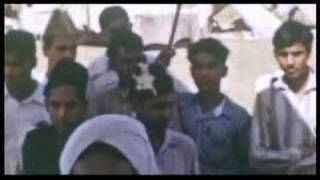 Hadhrat Khalifatul Masih II - Islam Ahmadiyya Khilafat (3/7)