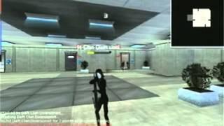 09 2001  Anarchy Online