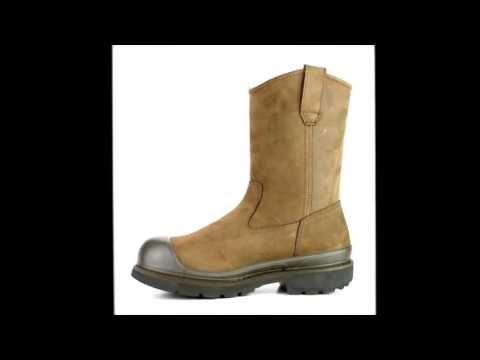 1016df97e83 Wolverine Men S Boots
