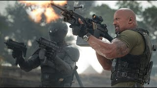 Latest Hollywood Crime Action Movies - New Action Movie thumbnail