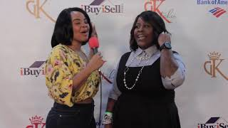 Gwendolyn's Kitchen Grand Opening and Premiere Tasting event thumbnail