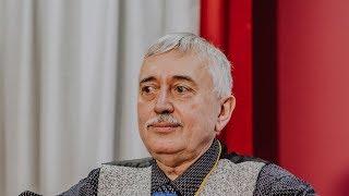 Рецидив при зависимостях и психосоматических заболеваниях. Сергей Кулаков.