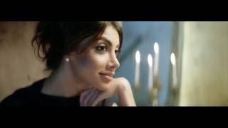 Смотреть клип Sevil Sevinc - Son Öpüş