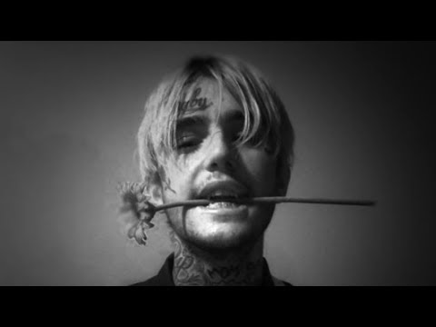 Lil Peep - Praying to the Sky ( 8D AUDIO + Slowed )