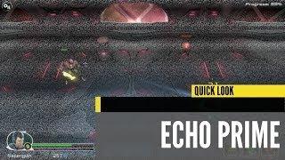 Echo Prime QuickLook
