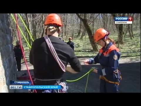 Как побороть страх высоты? Советы скалолазов