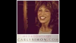 Carly Simon - The Bedroom Tapes