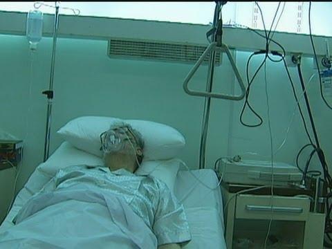 Lockerbie bomber Abdelbasset al-Megrahi dies