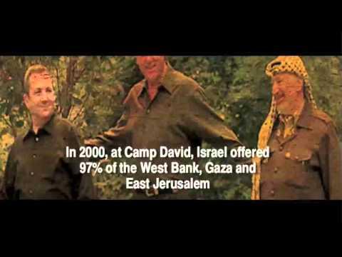 The PLO (Palestine Liberation Organization) Phased Plan