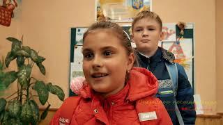 "Сериал - ""Школа"" г. Бердянск"