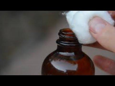 Тысячелистник обыкновенный - лечебные свойства, применение