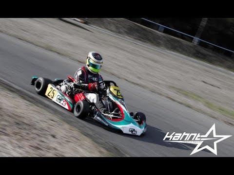 Formula K /