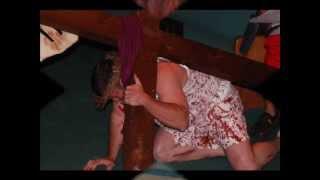 Easter Video 2012.wmv