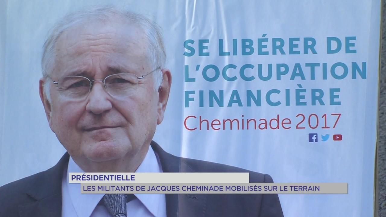 presidentielle-militants-de-jacques-cheminade-mobilises-terrain