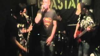 Apocalyptica - I